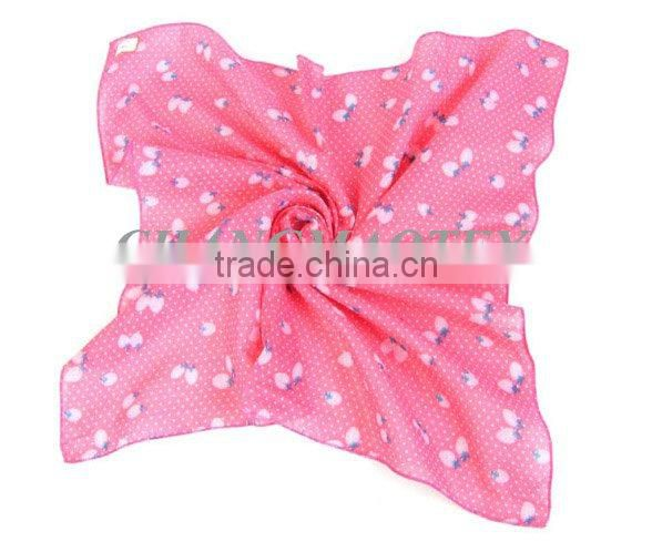 2011 baby bandana for pormotional gift