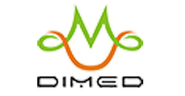 Wuhan Dimedlaser Technology Co.,Ltd