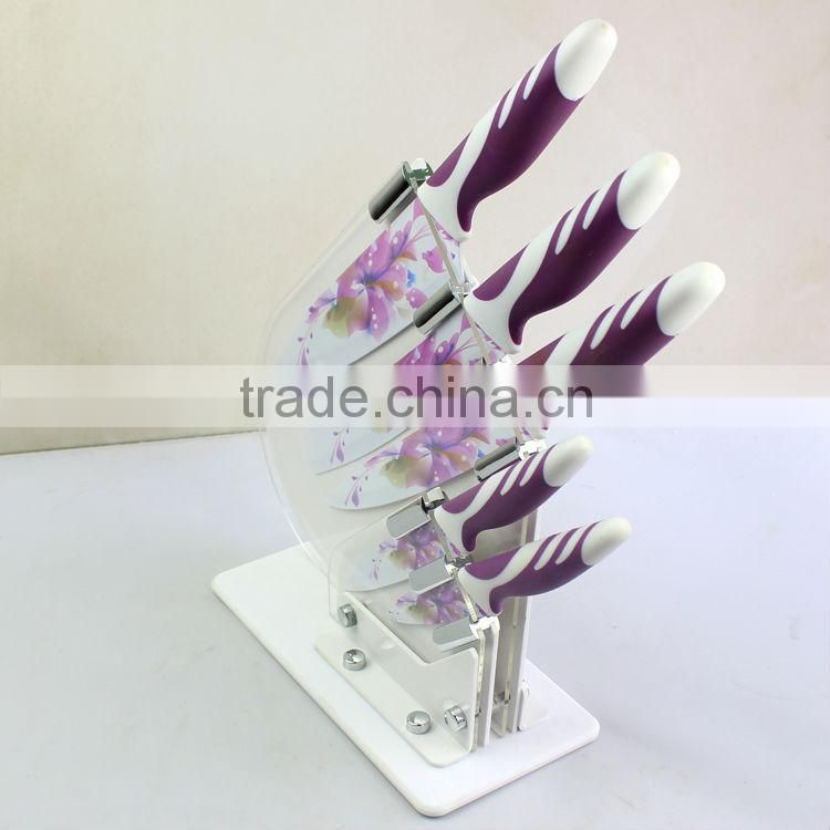 Hot selling coating kitchen accessories