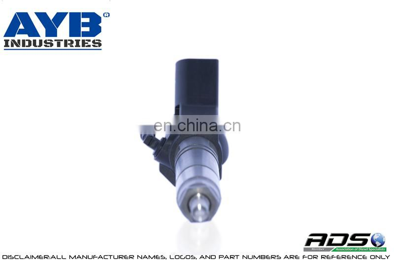 0445115068 0445115069 0445115032 0445115033 0445115073 0986435356 A6460701487 DIESEL FUEL INJECTOR