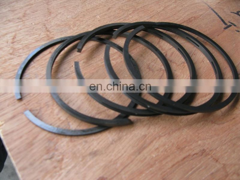 Factory Direct Sale Stock Piston Ring 3T for diesel engine