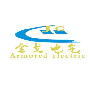 Donggguan Jinge Electrical Technology Co.,Ltd
