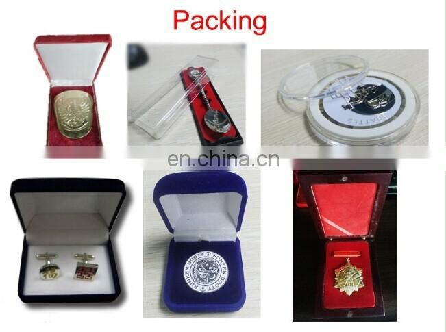 Promotional gifts expert factory custom quality Judo medal plaque sports metal medal