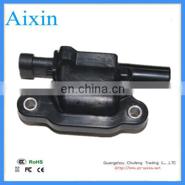 12570616 High Quality Ignition Coil for Japanese Cars