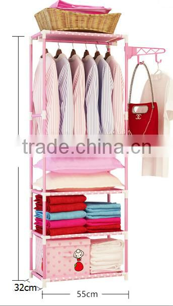 China Professional Manufacture Provide Dog Clothes Hanger