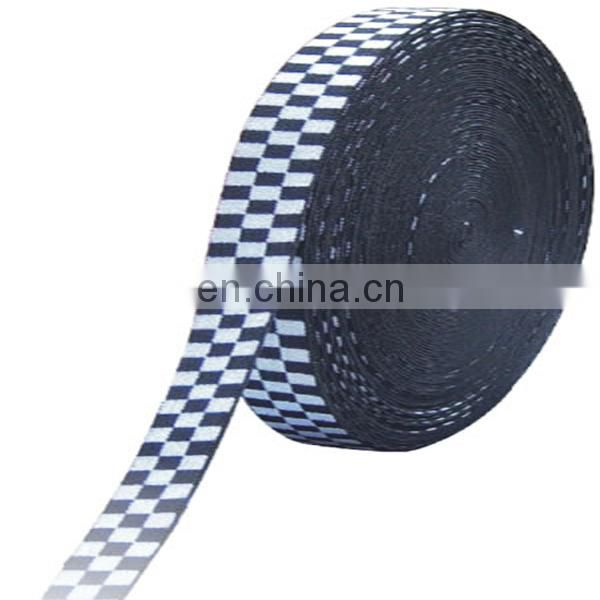 pp straping band