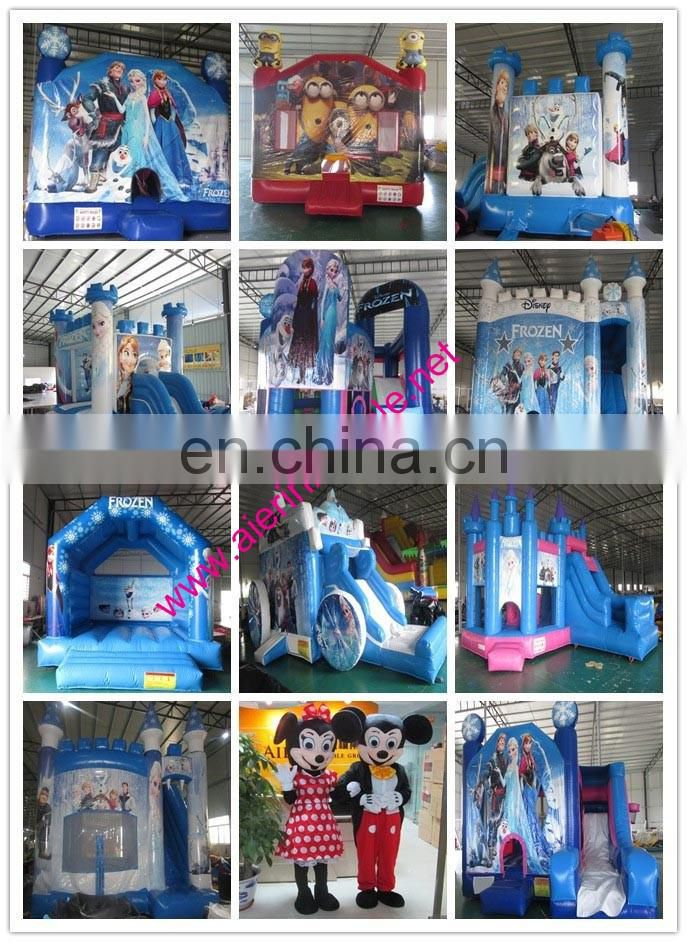 best price inflatable obstacle inflatable labyrinth inflatable maze