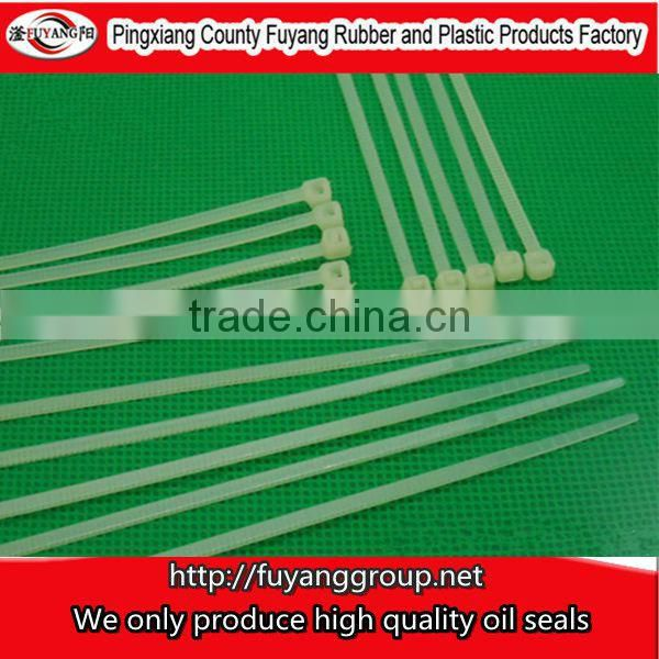 adjustable cable ties,self lock nylon cable tie