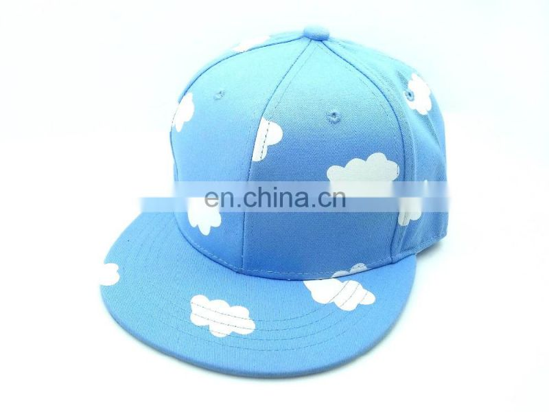 cotton customized snapback cap , hip-hop snapback caps , printed caps , baseball caps , cotton caps , hats and cap