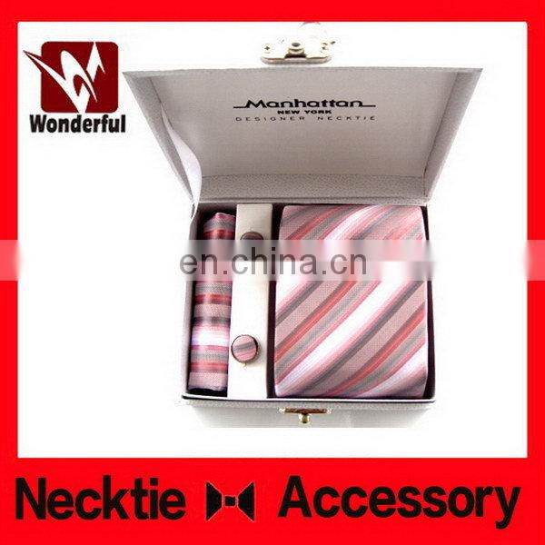 Fashionable best selling high quality italian silk neckties