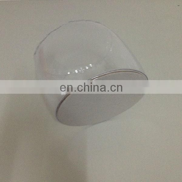 Promotional Inflatable Hat Stand Display
