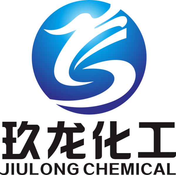 Zibo Jiulong Chemical Co., Ltd.