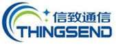 Shenzhen Xinzhitongxin Technology Co.,Ltd