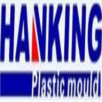 HANKING MOULD (SHENZHEN) CO.,LTD