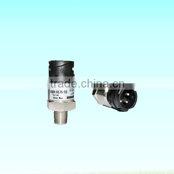 supply high quality air compressor parts