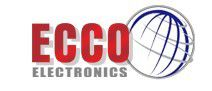 ECCO Electronics Technology Co.,ltd