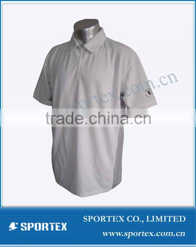2012 OEM Golf clothes