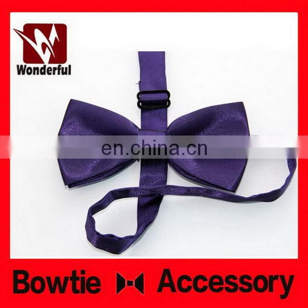 Designer latest hand made bow ties for girls