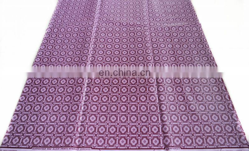 african print fabric african wax print cloth african table cloth