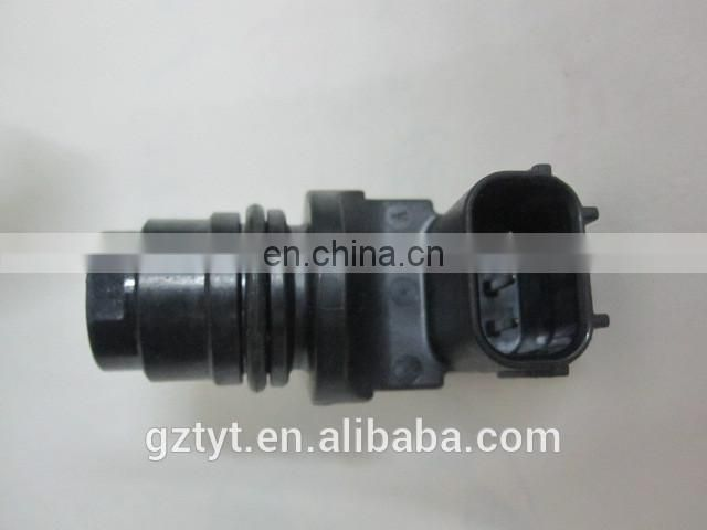 High Quality Auto Car Camshaft Sensor Crankshaft Position Sensor For Japan cars OEM 37510-RAA-A01
