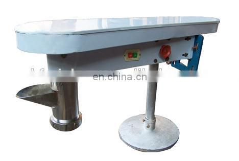 Chinese flavour noodle processing machine with dozens of parts and electrical switches and other accessories base