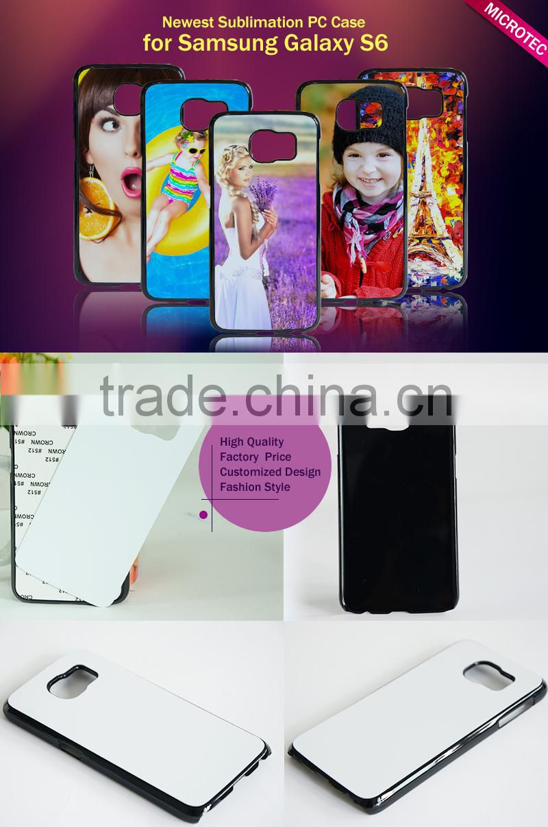 Bulk buy sublimation phone cases factory supplier for ipad