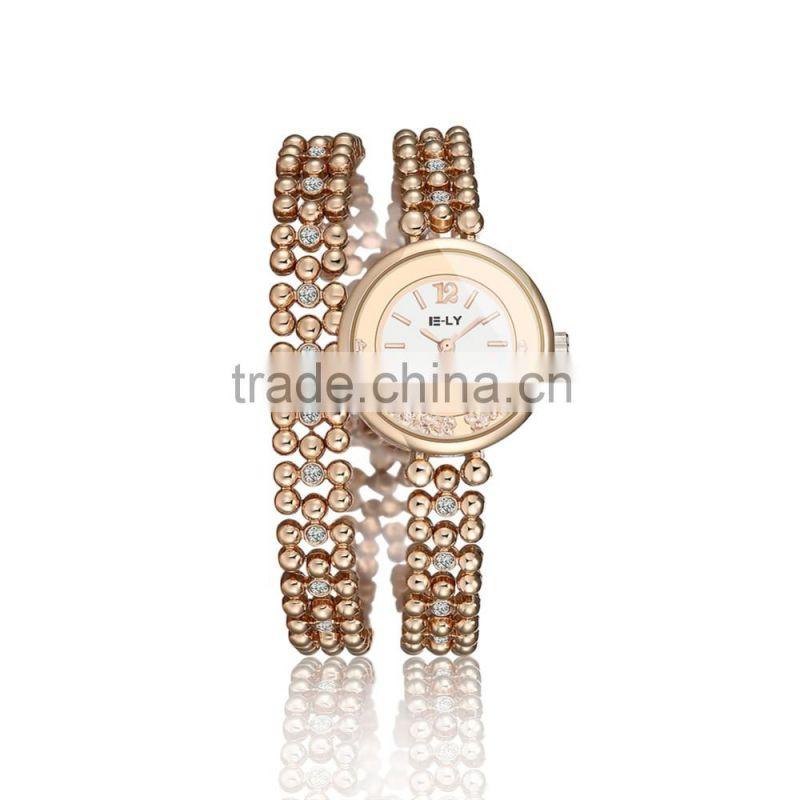 Import china goods quartz watches women watch