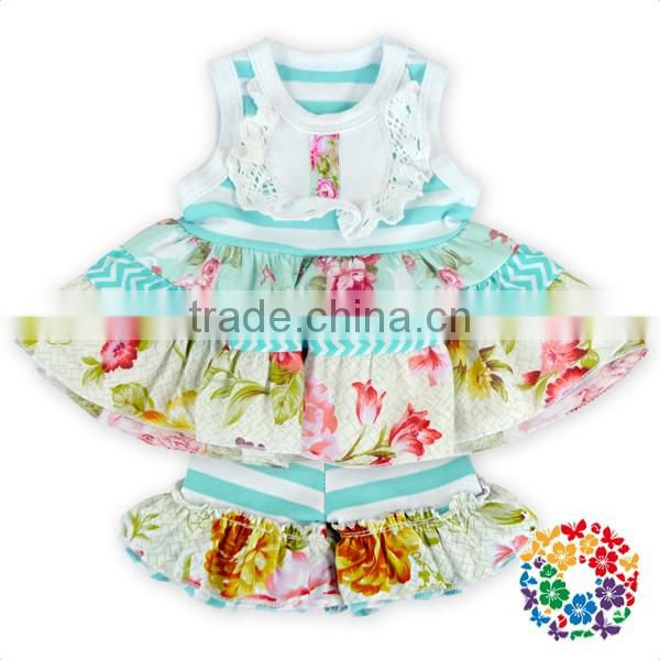 Boutique Baby Girls Romper Sequins & Chiffon Jumpsuit Dress Newborn Baby Jumpsuit On Sale