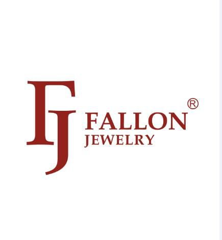 Guangzhou Fallon Jewelry Co., Ltd