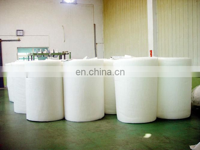 non woven manufacturer in china for quilt
