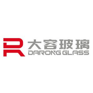 Qinhuangdao Darong Glass Products Co., Ltd.