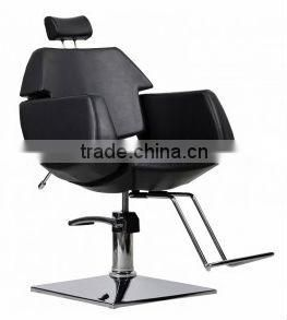 Good design and fashional style leather chair