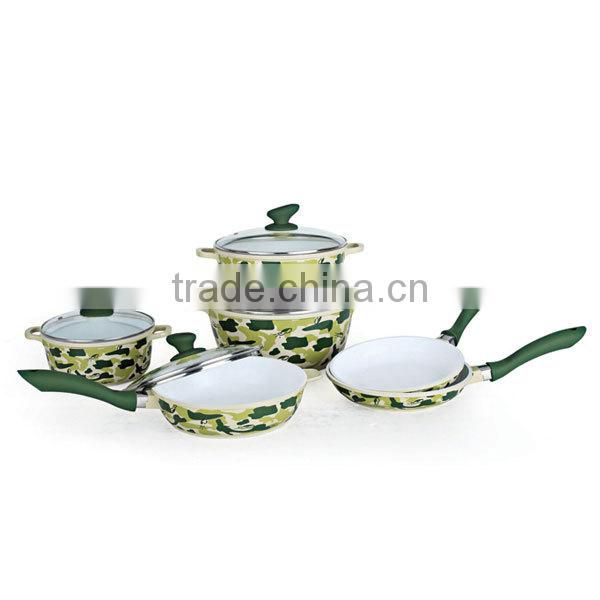 hot new products for 2015 cooking pot