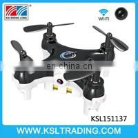5.8G waterproof rc drone quadcopter funny toys with camera