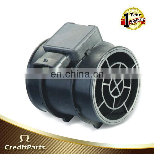 airflow sensor 5WK9641 fit for Opel and VAUXH
