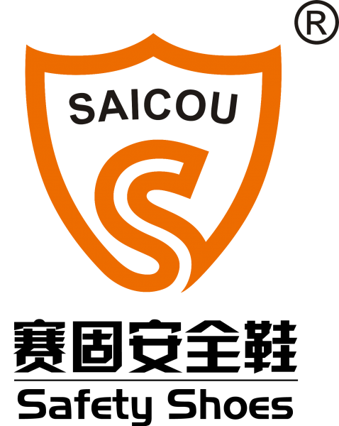 guangzhou Saicou Shoes Co.,Ltd.