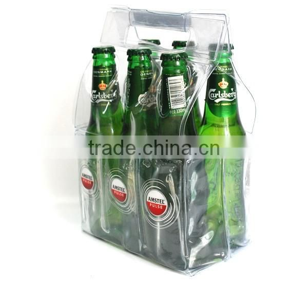reuseable wine cooler ,drink cooler ,beer cooler ,can cooler