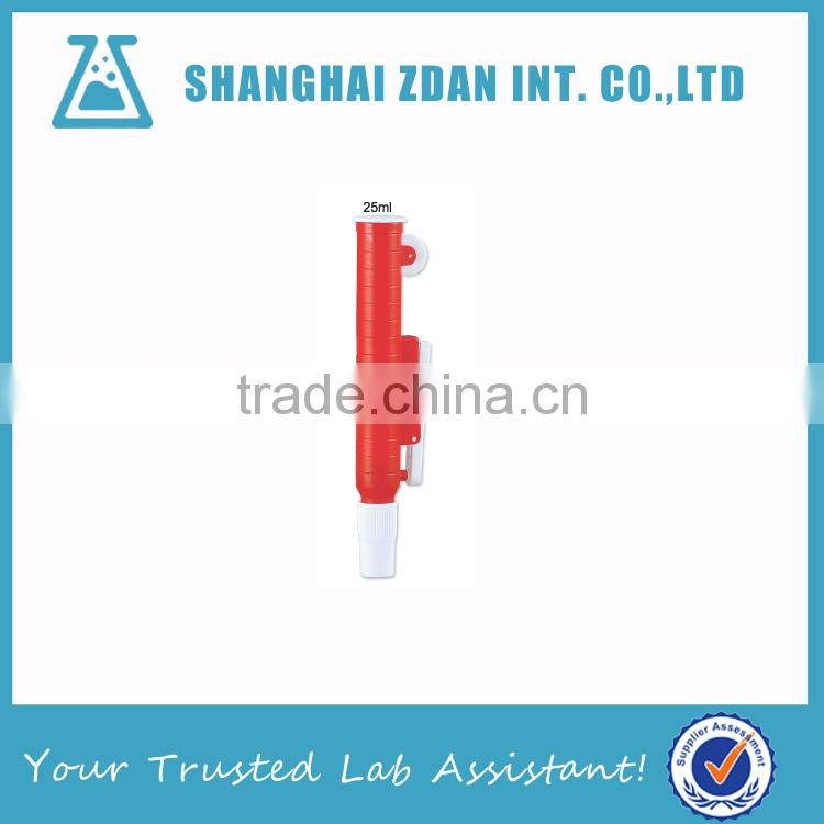 2ml Pipette pump