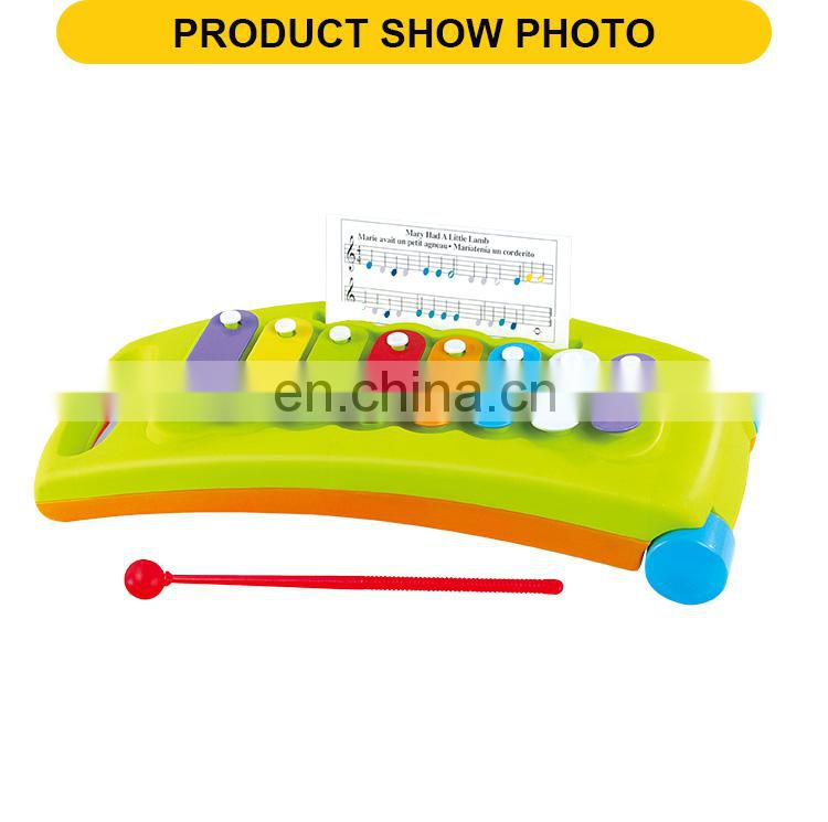 New design kids piano keyboard musical toys