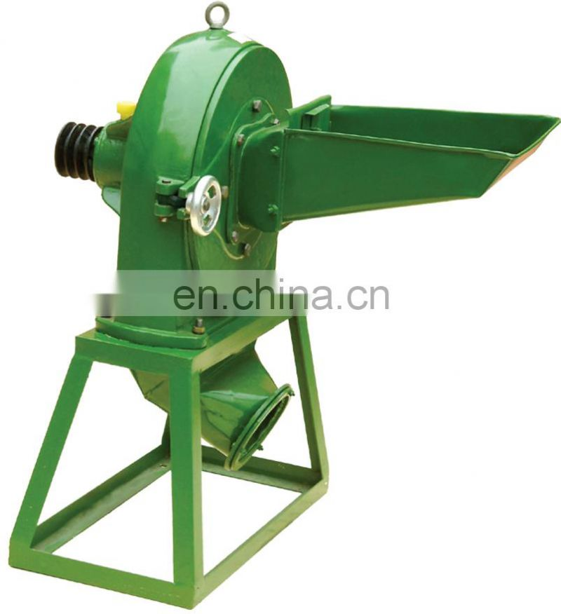 New Type of China professional automatic Bean grinder machine on sale