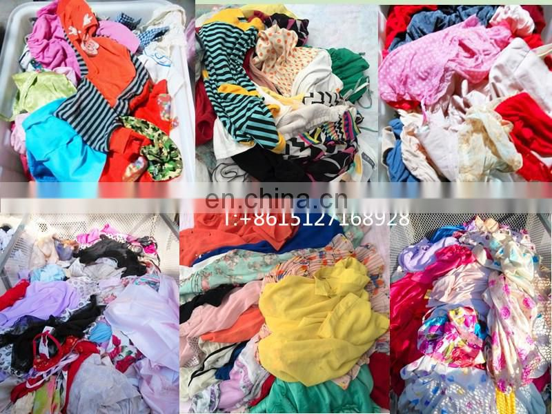 buy used clothes bulk second hand clothes shoes and bags wholesale used clothing in australia