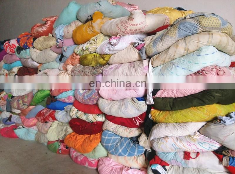 used shoes wholesale used clothing buyers of used clothing