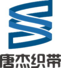 Ningbo jiesda trading co. LTD
