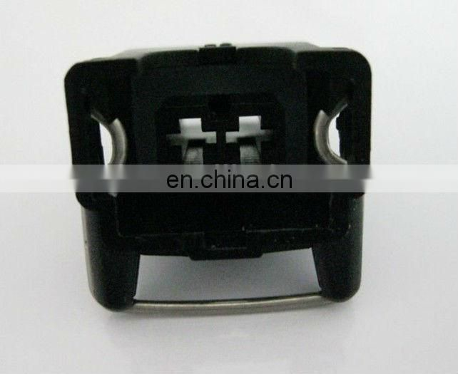EV1 Fuel Injector Connector plug EV1-3-H