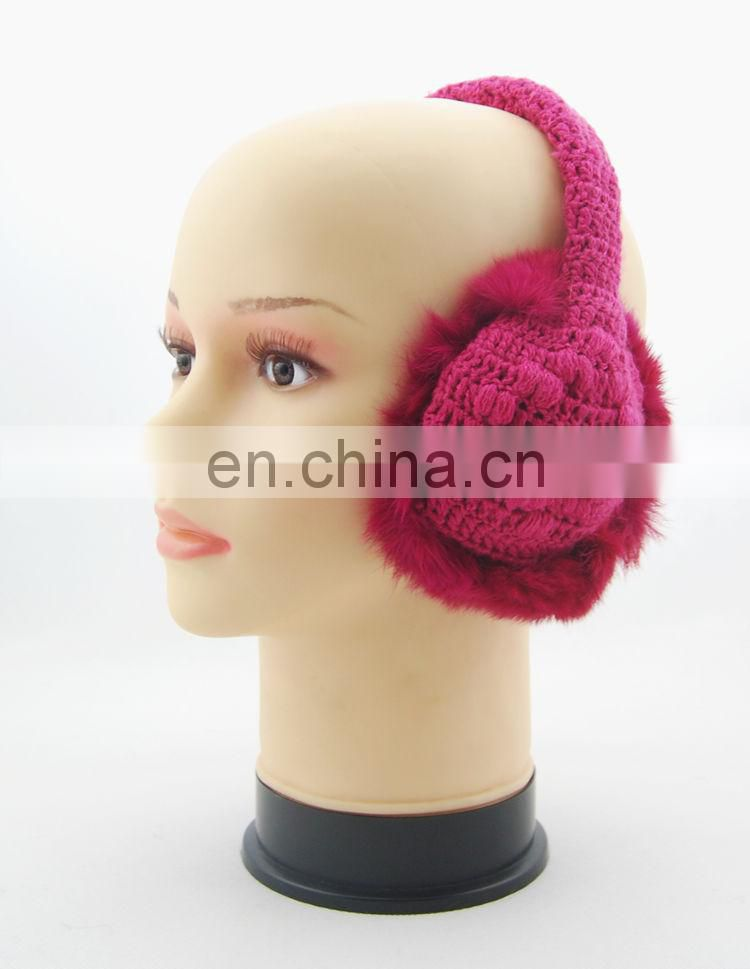 Ear muff,ear covers,ear protection,plush ear muff,fluffy faux fur earmuff