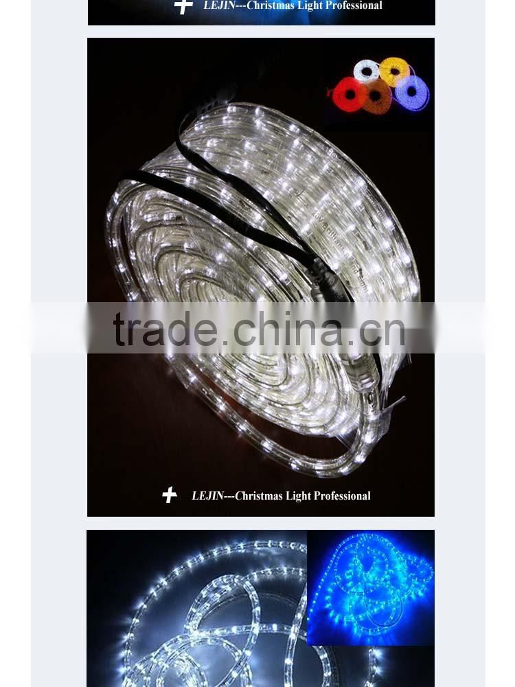 New Year colorful led christmas light bulbs sizes and shapes With great price indoor decoration