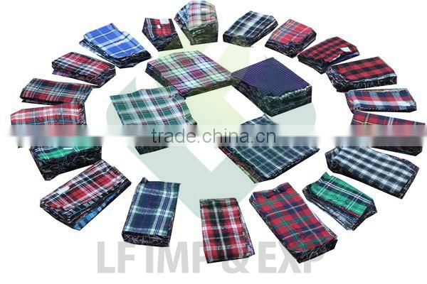 Wholesale Pajama Pants For Ladies