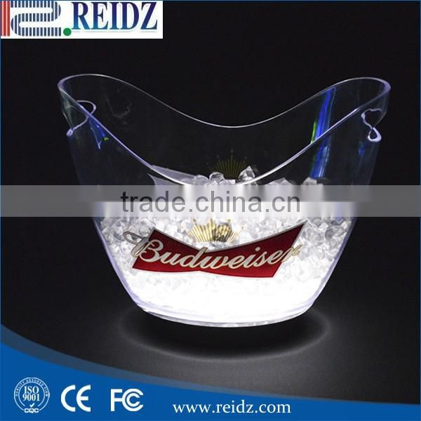 Business Use Ice Bucket Beer gifts