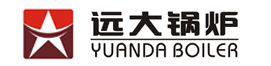 Henan Yuanda Boiler Co.,Ltd