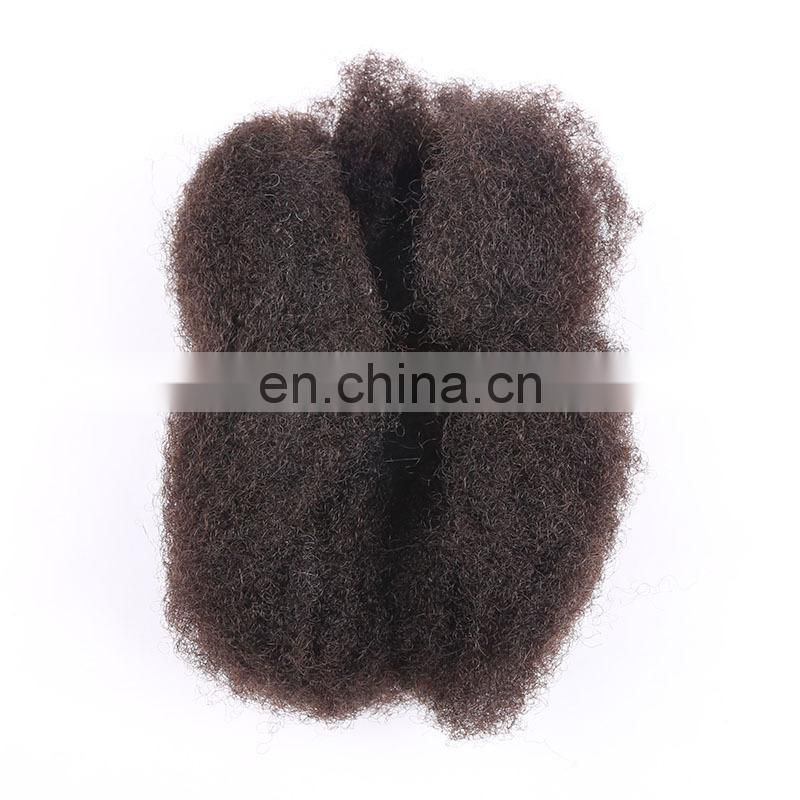 India Sexy Girls Photos Afro Kinky Hair Wig Aliexpress Hair High Quatily Human Hair Wig Cuticle